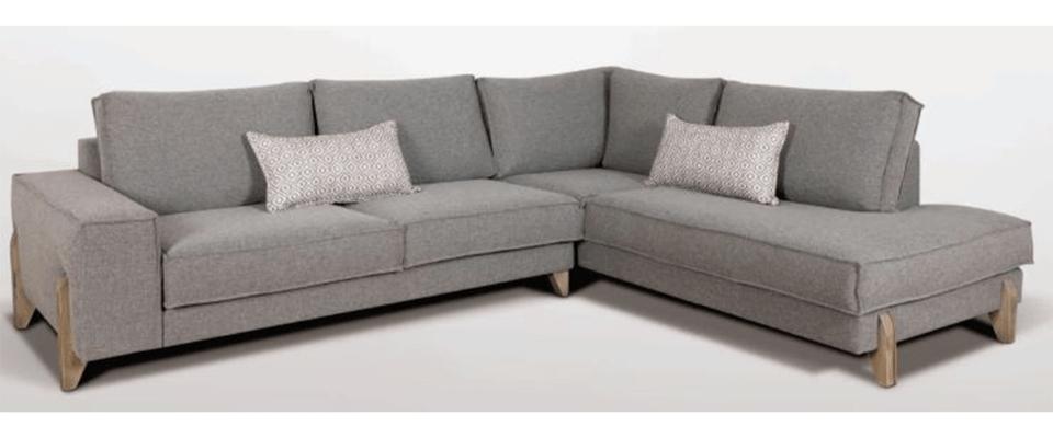 Καναπές Genius